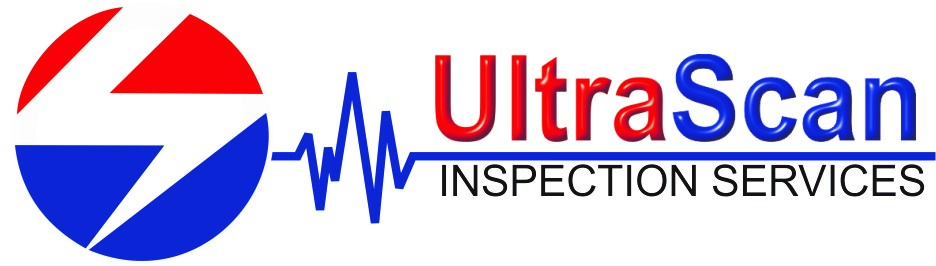 Ultrascan Inspection Services